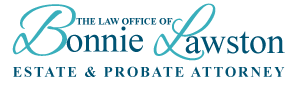 The-Law-Office-of-Bonnie-Lawston-Estate-Probate-Attorney-logo